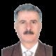 اصغر محسنی سجادی