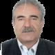 محمدحسین لعلی