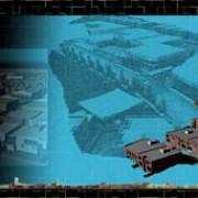 نظارت عالیه شهر جدید عالیشهر