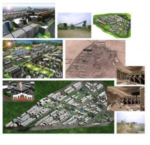 شهرک سبز1(افغانستان)