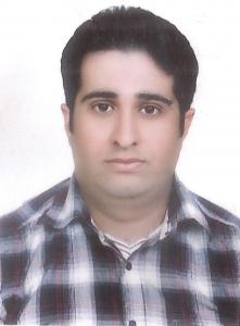 رامین حسن پور